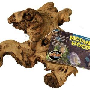 Zoo Med African Mopani Wood