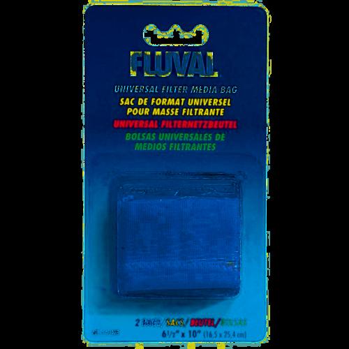 Fluval Universal Media Filter Bag