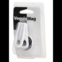Magnet Feeding Clip