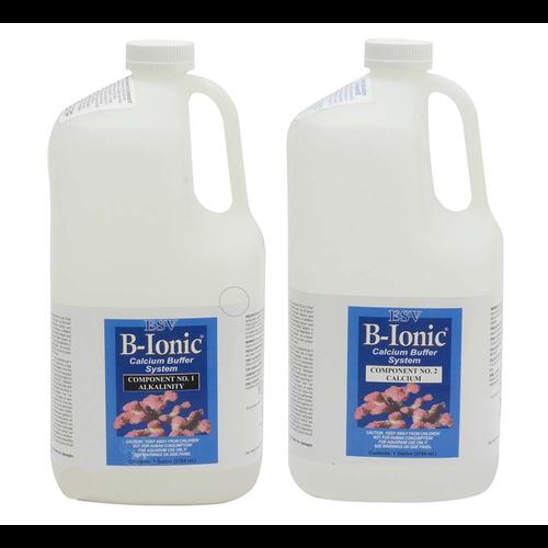 ESV B-Ionic Calcium Buffer