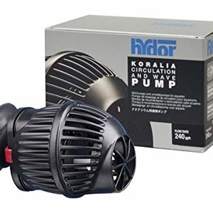 Hydor Koralia Nano Powerhead Pump