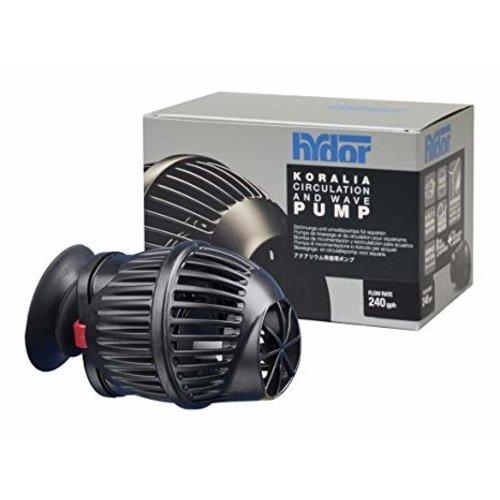 Koralia Nano Powerhead Pump