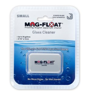 Mag Float Glass Cleaner