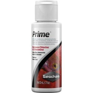 Seachem Labs Prime