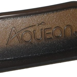 Aqueon Glass Canopy Replacement Handle
