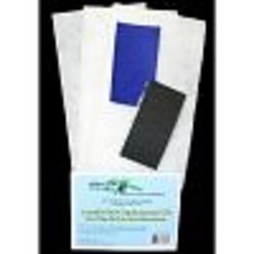 Algae Free Algae Free Glass Safe Replacement Pads