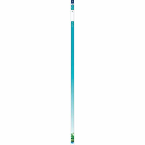 Aqueon Aqueon Full Spectrum T8 Daylight Bulb