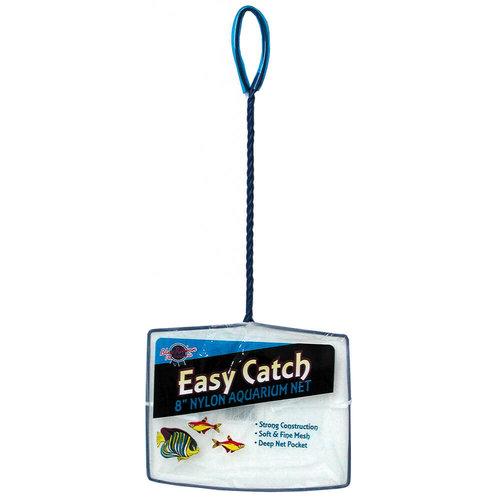 Blue Ribbon Easy Catch Net