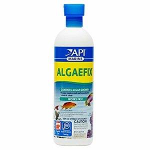 API Algaefix Marine