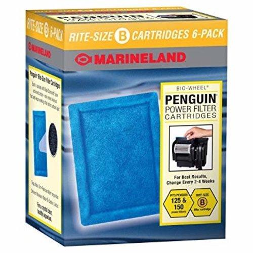 Marineland Rite-Size Filter Cartridge