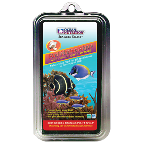 Ocean Nutrition Ocean Nutrition Seaweed Nori
