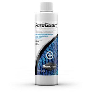 Seachem Labs Paraguard