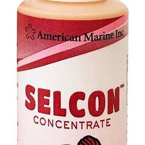 American Marine Inc. Selcon