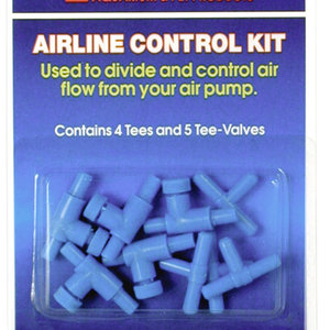 Lee's Pet Products Airline Control Kit