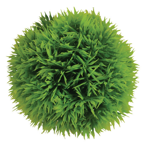 Underwater Treasures Grass Ball