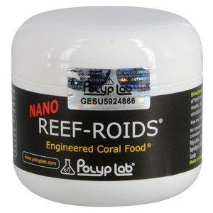 Polyp Lab Reef-Roids Coral Food
