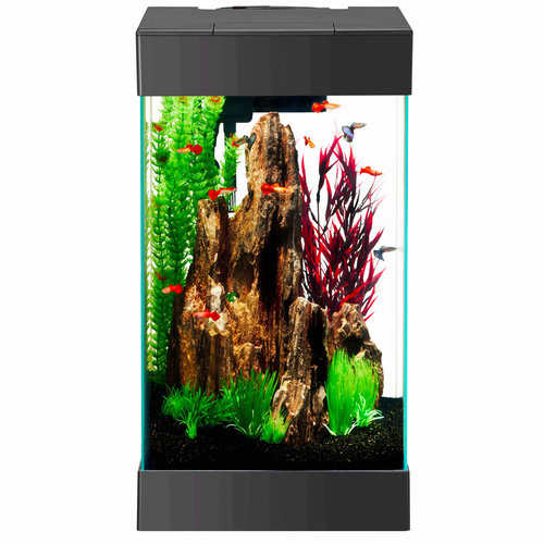 Aqueon Aqueon LED Column Aquarium Kit