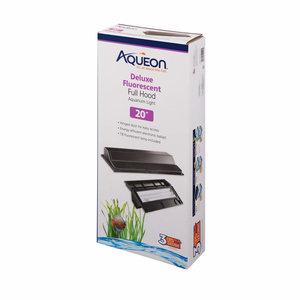 Aqueon Aqueon Deluxe LED Full Hood