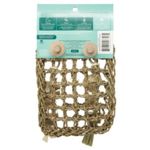 Oxbow Enriched Life Play Wall Small