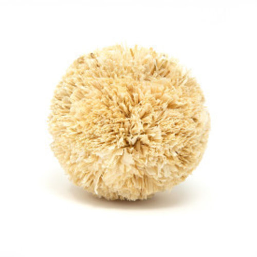Oxbow Enriched Life Play Pom Small Animal Toy