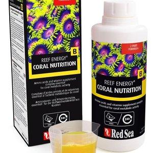 Red Sea Reef Energy B (Aminovit Nutrition) 1L