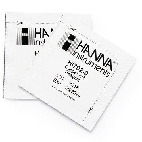Hanna Hanna Copper Reagent
