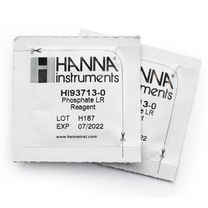 Hanna Hanna Phosphate Reagent