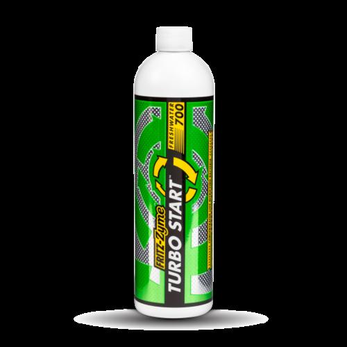 Fritz Turbostart 700 (Freshwater)