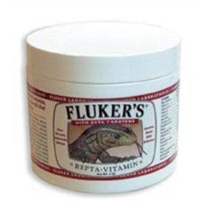 Fluker Repta-Vitamin 1.5 oz