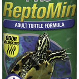 Tetra ReptoMin® Floating Food Sticks Adult