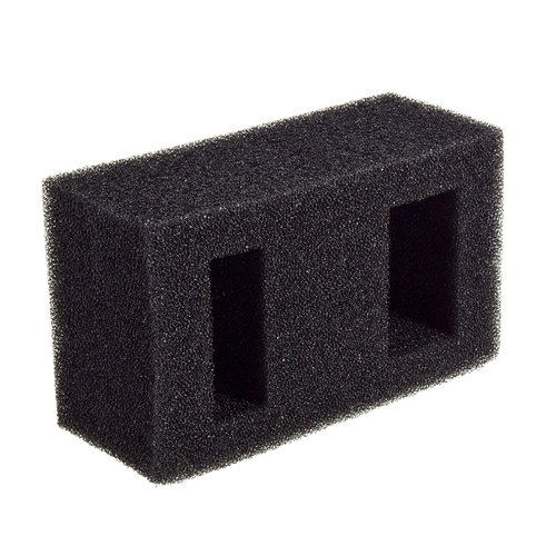 Fluval Foam Filter Block for Flex - 15 gal