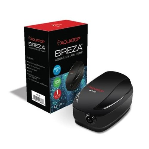 Aquatop Breza Air Pump