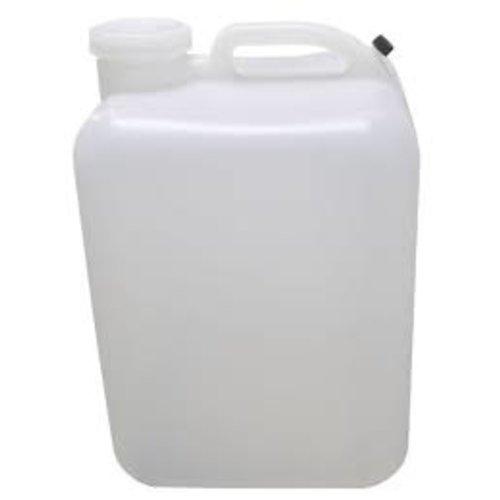 Unbranded 5 Gallon Water Jug