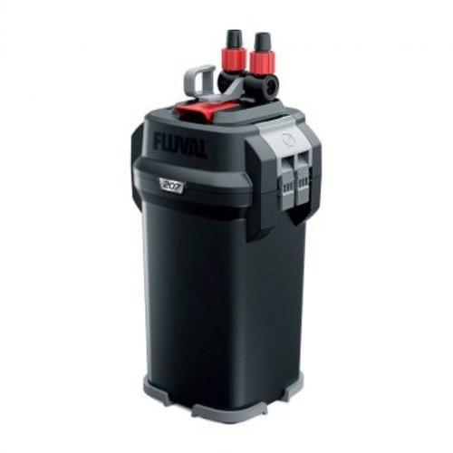 Fluval Performance Series Canister Filter 207 (20-45g)