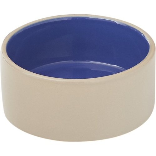 ETHICAL PRODUCTS, INC. Stone Crock Dish