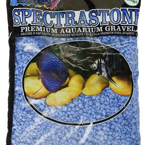 Estes Estes Special Spectrastone Gravel 5lbs Light Blue