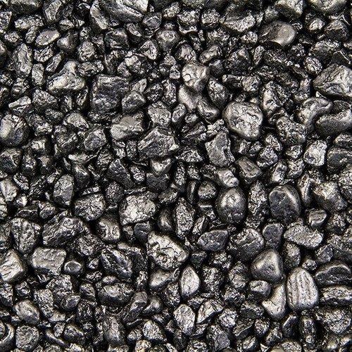 Estes Estes Special Spectrastone Gravel 5lbs Black