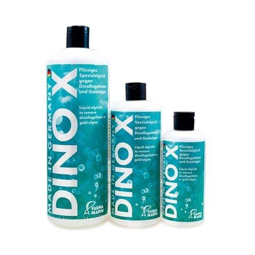 Fauna Marin DINO X (Algae X)