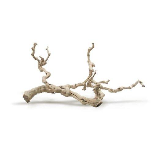 Vista Sandblasted Grapewood Wood