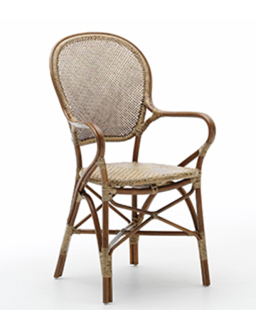 Originals Rossini Chair, Antique<br />