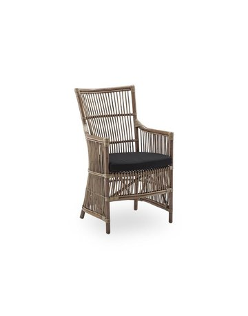 Originals Da Vinci Chair, Antique<br />