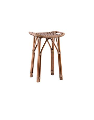Originals Salsa counter stool - Antique