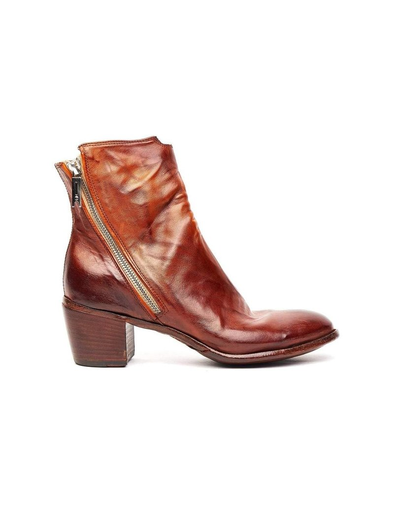 Lemargo LW CC07A RANCH ROSSO S37.5
