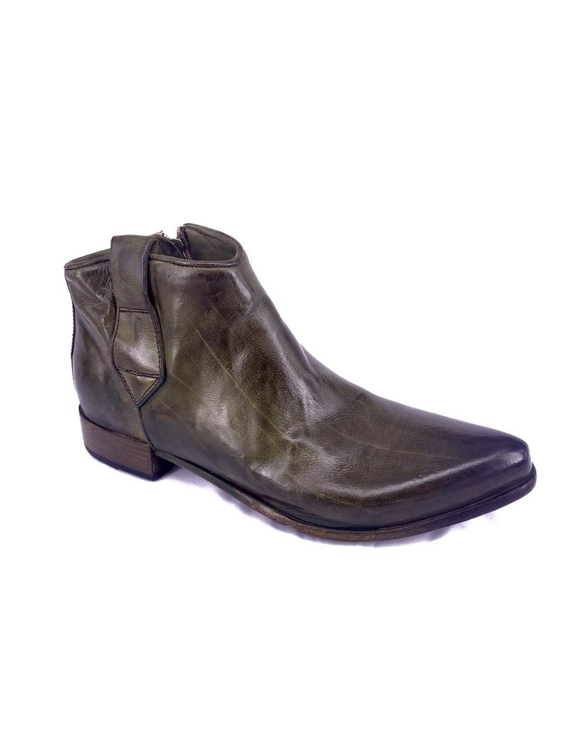 Lemargo LW BS03A RANCH OLIVA S35