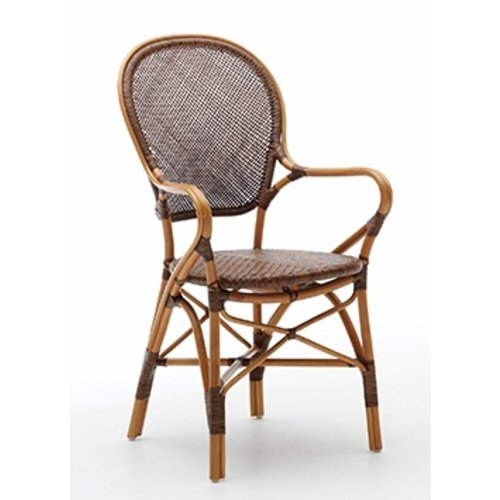 Originals Rossini Chair, Cherry<br />-Excludes Cushion