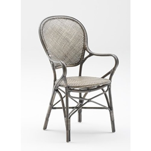 Originals Rossini Chair, Taupe<br />