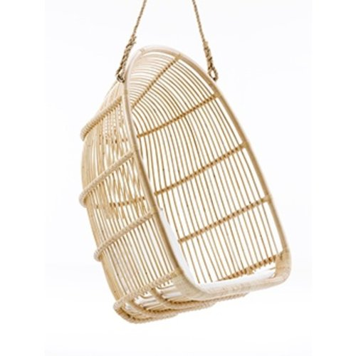 Originals Renoir Swing, Natural <br />