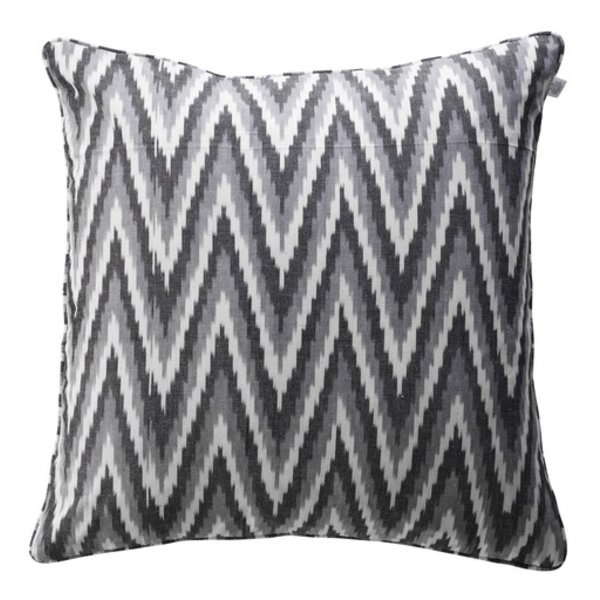 IKAT60-GREY/WHITE