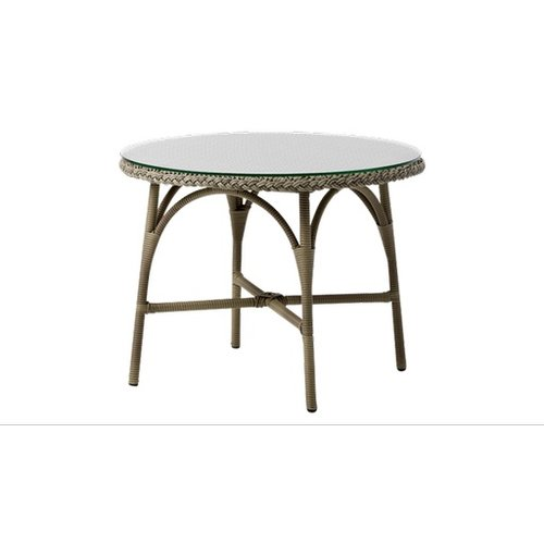 Victoria Round Table 80cm<br />