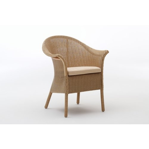 Classic Chair, Natural <br />